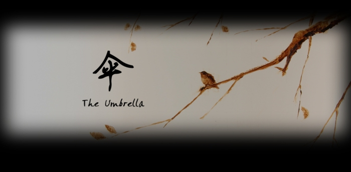 The Umbrella_web